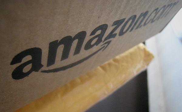 【画像】アマゾンから頼んでない商品届いて草