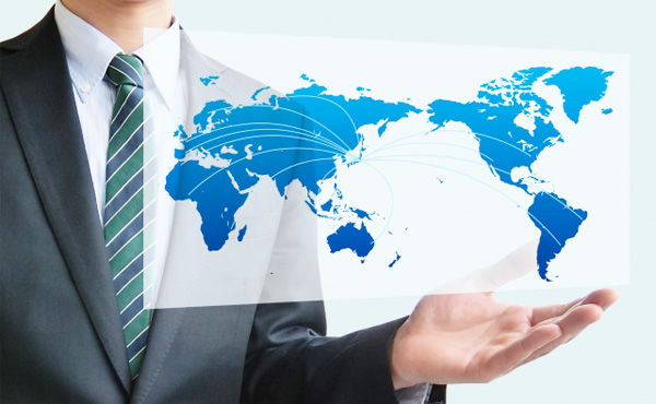 株とか詳しい人に聞きたいんだけど海外の株買うのってどうなの?