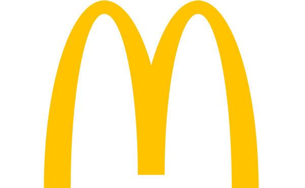 米マクドナルド株が過去最高値