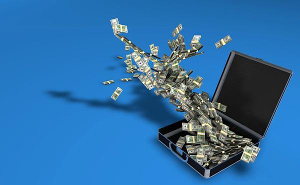 【話題】どのくらい資産があったらお金持ち?-「27億円」はエコノミークラス