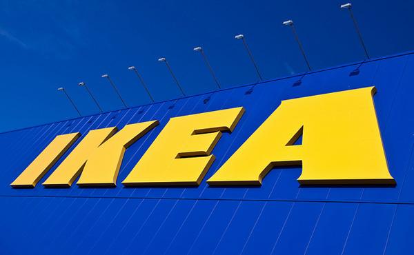 IKEAジャパン、平均22%値下げ…家具など160品目