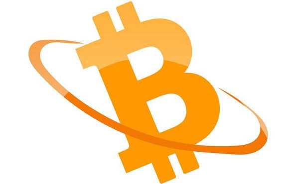 ビットコイン、更に急激に値上がり、700ドル・・・何が起きてるんだ・・・