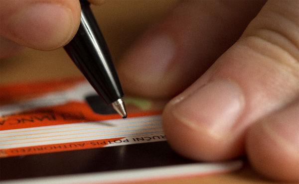 クレジットカードに自信ニキ 心がけておいたほうが良いこととか教えてクレメンス