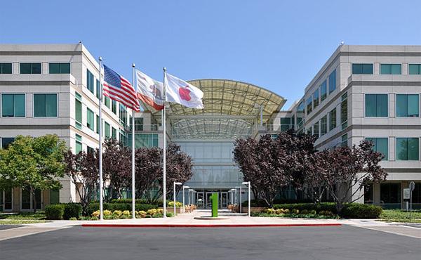 アップル、有機ELパネルの発注でサムスンに40億ドル支出