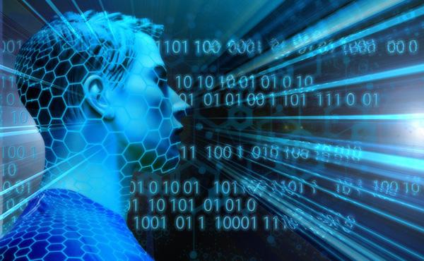 電話で借金を取り立てるAIロボット、中国で開発 予想以上の回収率