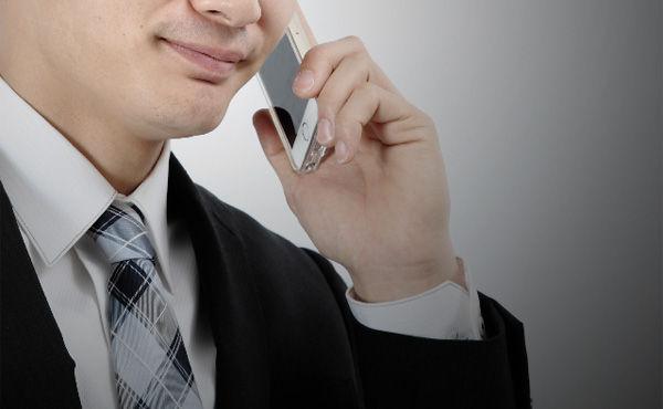 消費者金融のキャッシング審査厳しすぎワロタ…