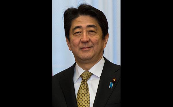安倍首相「それはデフレ自慢するようなもの」 蓮舫代表が民主党政権の実質GDP成長率のみを持ち出す事に反論