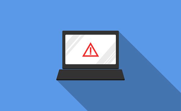 【ネット】恐怖の「DMM」偽メール拡散中 一度応じると次々にむしり取られて… 消費者庁「被害総額1億9100万円