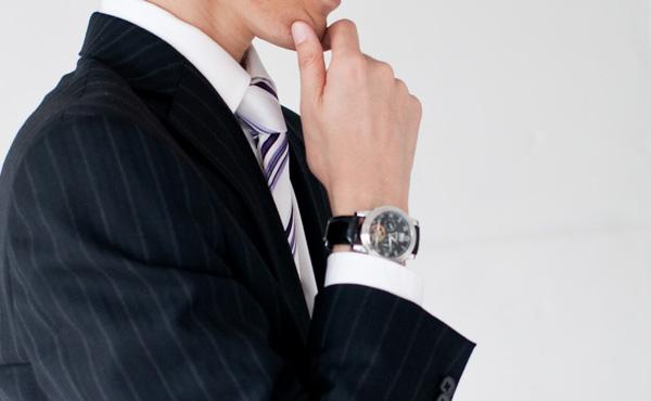 ワイ大手電機メーカー勤務(46)、早期退職に申し込むか迷う