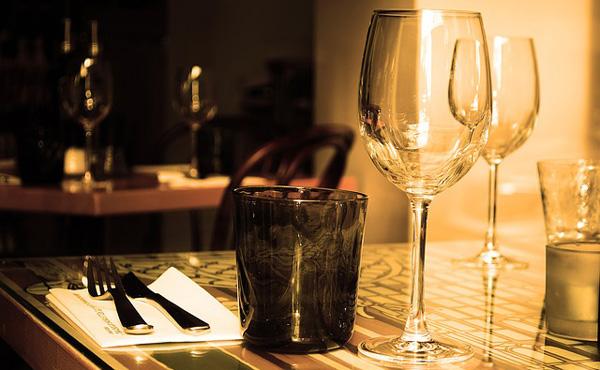 【およそ30万円の損失】レストラン貸切予約の客が何の連絡もうなしでバックレ、店主ブチギレ激怒へ