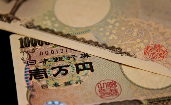 2万円で買える贅沢品