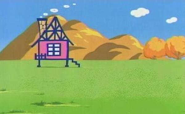 【国民的アニメ】野比家、磯野家、野原家、さくら家.... どの家に住みたいか、ネット上で激論 「野原家」が経済力で評価