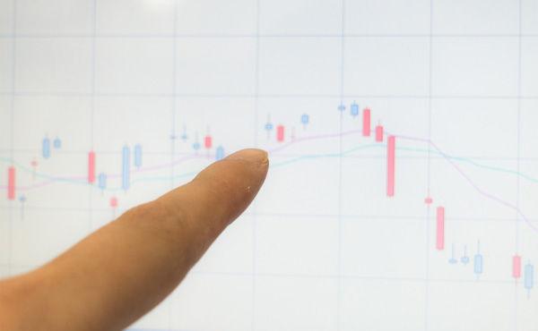 株をやるのは危険という風潮