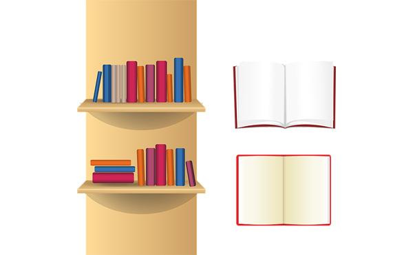 買ってもいいけど本棚に置きたくない本