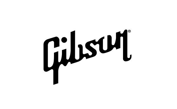 ギブソン、倒産する可能性があることが報じられる