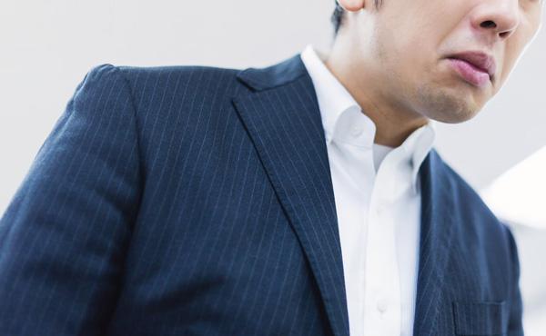 大手企業勤務で出世競争敗北組だけど質問ある?