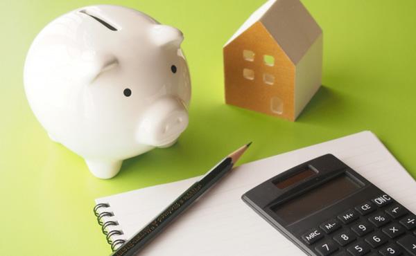 【朗報】日本人の世帯貯蓄平均wwwwwwwwwwwwwwwwww