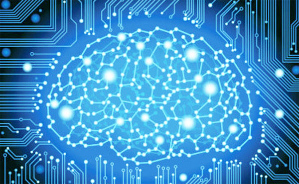 近い将来に人工知能のせいで失業すると思う職種を挙げてみて