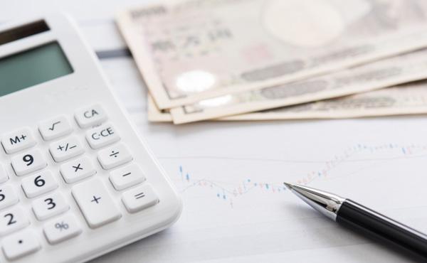 「株式の配当」など金融所得への課税を政府が見送り