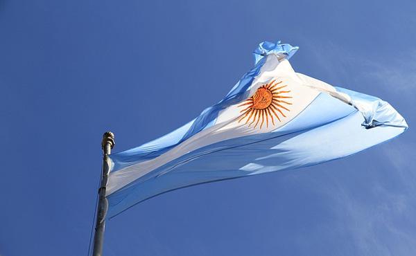 アルゼンチン国債格下げ デフォルト警告