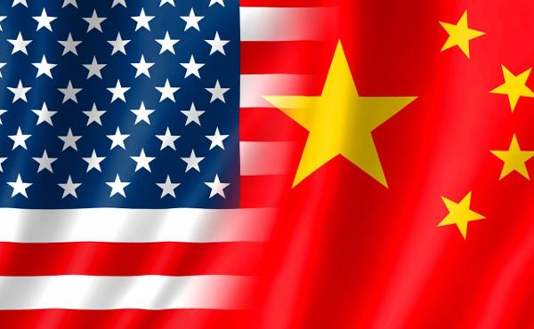 米中貿易戦争、トランプ大統領「中国と自動車関税引き下げで合意」