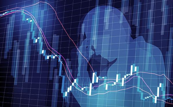 世界恐慌、世界中の株や為替が崩壊、投資難民が日本に殺到し円高に…