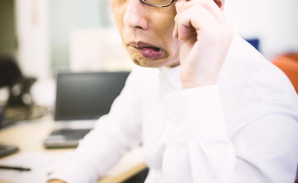 上司「新人なんて『仕事を教えてもらう立場』なんだから本当は給料渡すどころかこっちが受講料貰わなけりゃ割に合わんのよ」