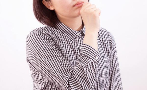 30代婚活女子が希望する最低年収500万円の30代独身男は「普通」ではない?