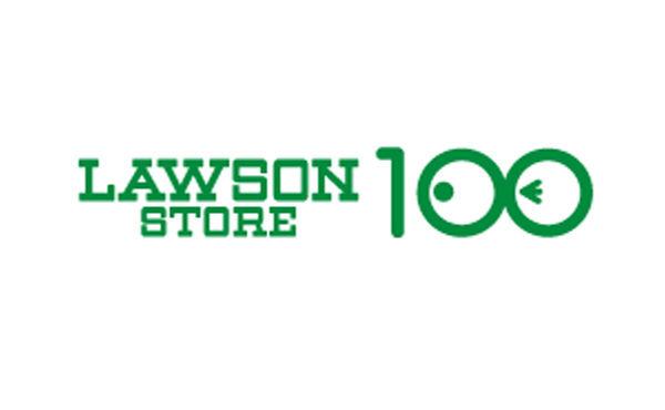 ローソンストア100で買うと捗るオススメな商品教えてくれ