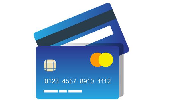 creditcard210