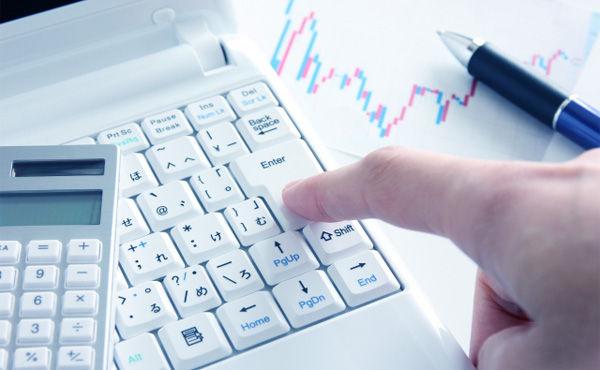 投資・投機で専業してるけど質問ある?2