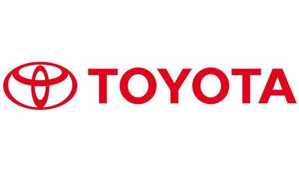 【悲報】イギリスEU離脱でトヨタ自動車が大幅なコスト削減 チーム8も解散へ