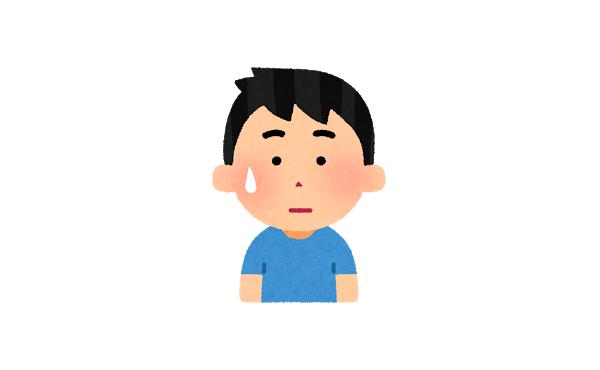 貧乏フリーター俺氏「上京する」 家族「やめとけ」友達「やめとけ」お前ら「やめとけ」