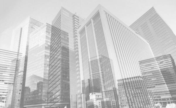 経済学者「大小問わず老舗企業はバンバン潰したほうが経済的には良い」 ← これマジ?