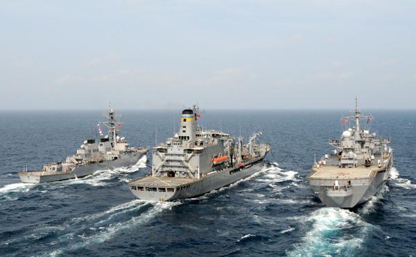 米が攻撃?緊迫する北朝鮮情勢 「自国の危機を語りもしない、触れもしない日本は異常」