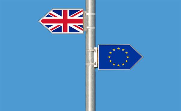 イギリスのEU離脱 云々の話を馬鹿にも分かりやすく説明するスレ