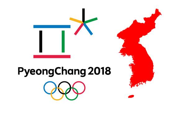 韓国、北朝鮮へ3億円弱支援 オリンピック参加費用として