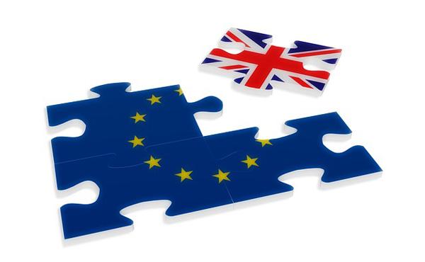 イギリスがEU離脱するとドイツが経済混乱になるらしい