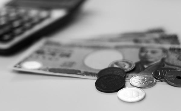 離婚後の養育費未払いが増加中→勤務先の給料天引きシステムを法制化