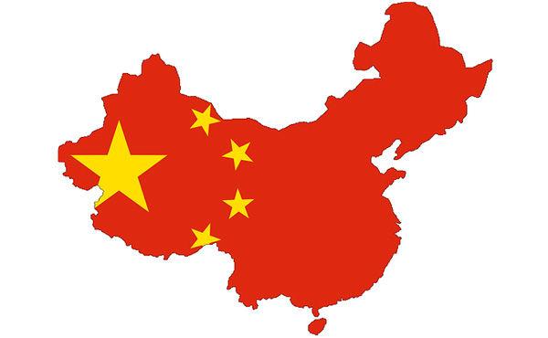 中国が米国株を物凄い速さで大量に売却