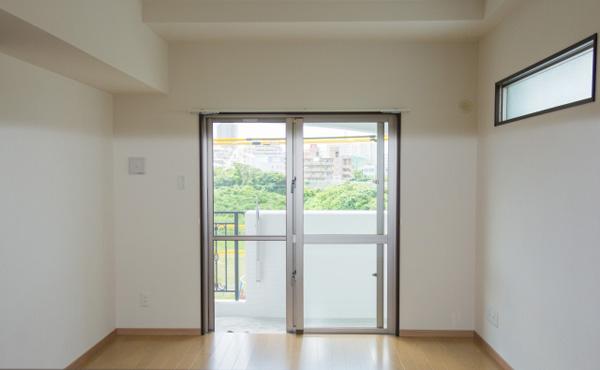 家賃5.5万円で東京都大田区のこの部屋に住めるとしたらどうする?