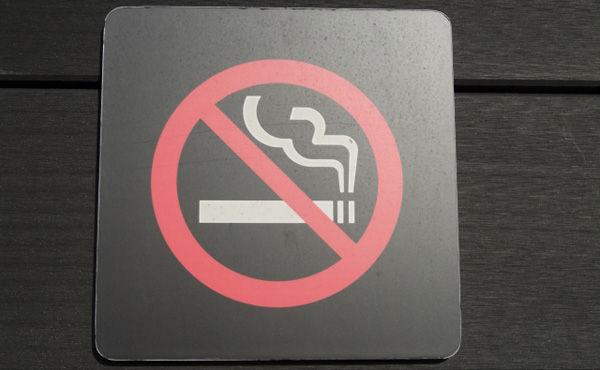 禁煙して、一ヶ月に最低13800円は節約できた計算になる。こいつをどう使おうか・・・