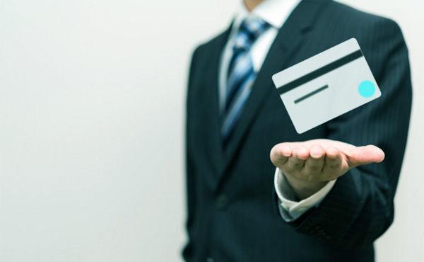 クレジットカードの審査ってどんな内容なんだろう?