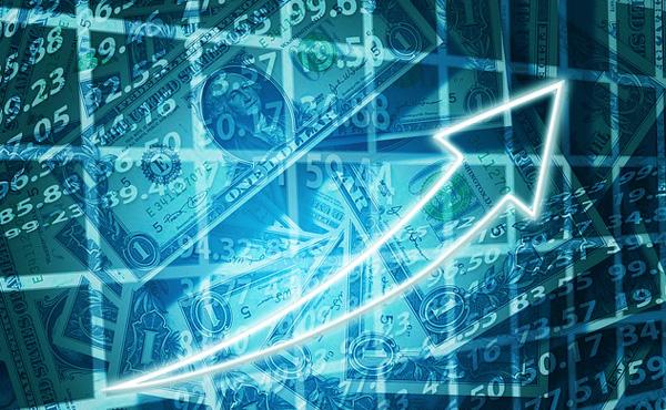 【為替】ドル全面高 実効為替レートが13年半ぶり高水準