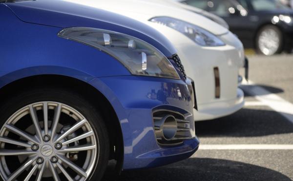 自動車税率「軽」並みに 経団連、19年度税制改正で提言