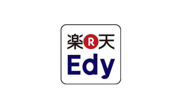 【訴訟】楽天Edyに対し224万円の賠償命令 紛失したスマホから電子マネーが不正使用された件で-東京高裁