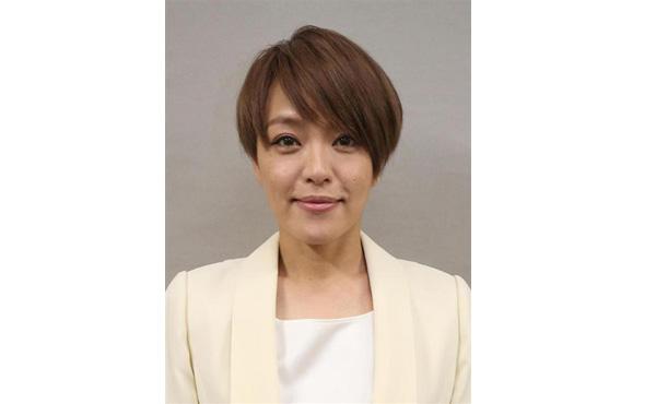 女性参院議員の資産トップは「SPEED」の今井絵理子氏 昨年当選121人、平均は2990万円