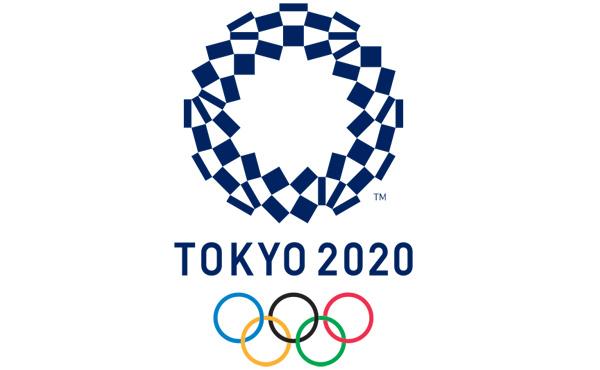 東京五輪の入場券、組織委が価格公表