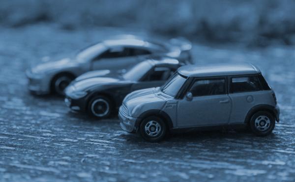 政府、2030年代でガソリン車新車販売禁止へwwxwwx