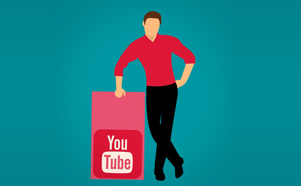 副業YouTuber俺の先月の月収wwwwww